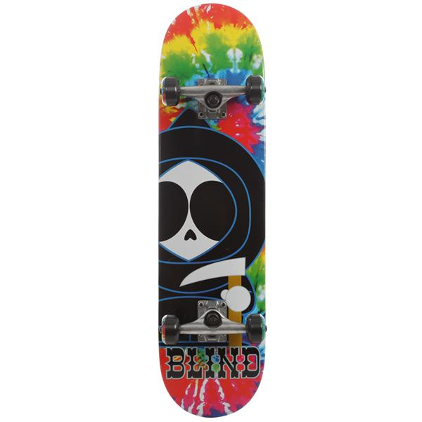 Blind Classic Kenny Youth Skateboard Complete