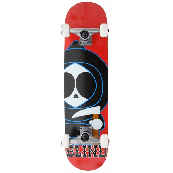 Blind Classic Kenny SS Skateboard Complete