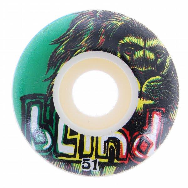 Blind Lion Standard Skateboard Wheels
