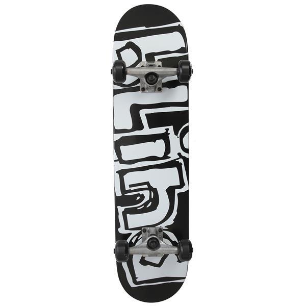 Blind OG Clean Skateboard Complete