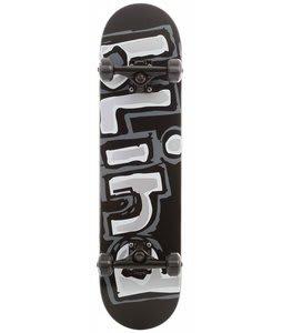 Blind OG Logo Skateboard Complete