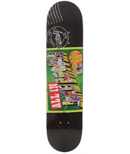 Blind Postcard Series R8 Skateboard Deck