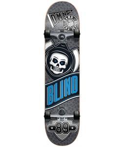 Blind Reaper Crew Skateboard Complete