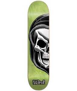 Blind Reaper Split Skateboard Deck
