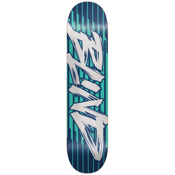 Blind Steps Skateboard Deck