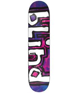 Blind Trippy OG Skateboard Deck