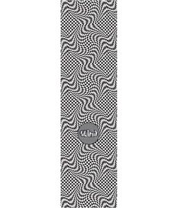 Blind Warped OG Grip Tape