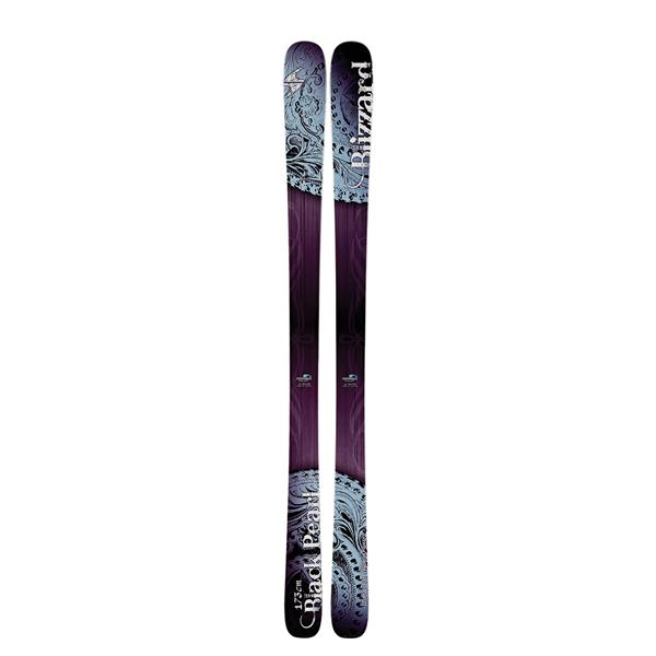 Blizzard Black Pearl Skis