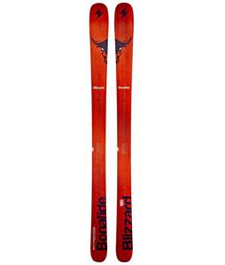 Blizzard Bonafide Skis 173