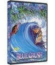Blue Crush Surf DVD - thumbnail 1