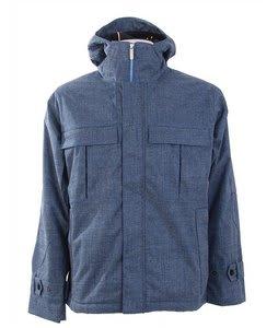 Bonfire Zodiac Snowboard Jacket