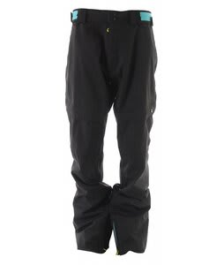 Bond Cooper Snowboard Pants Black