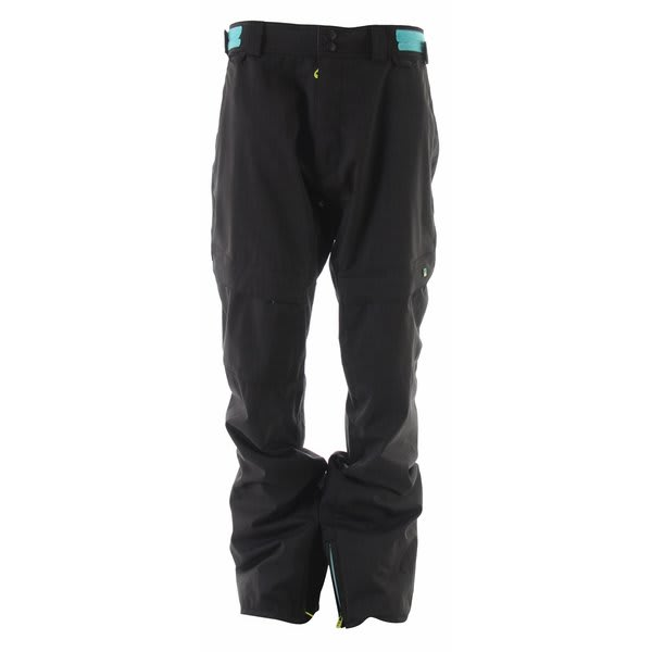 Bond Cooper Snowboard Pants