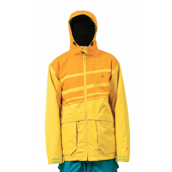 Bond Diego Insulated Snowboard Jacket