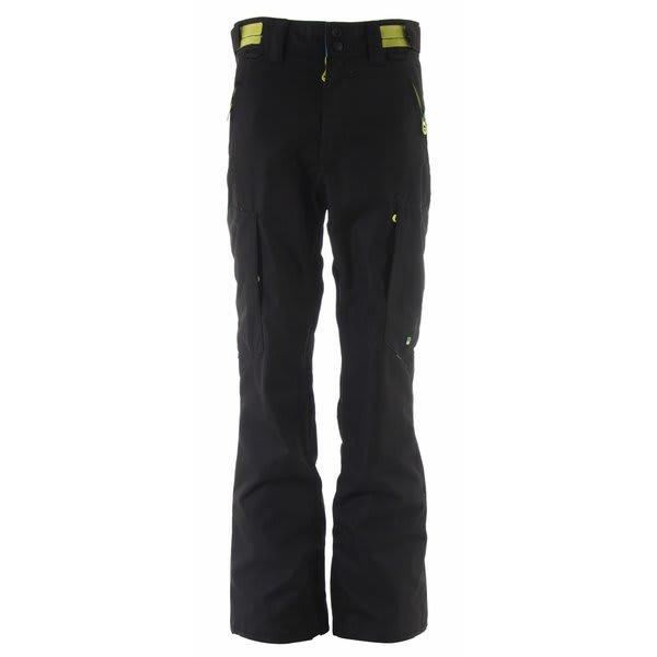 Bond Edison Snowboard Pants