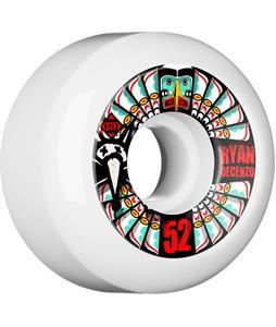 Bones Decenzo STF Totum Skateboard Wheels