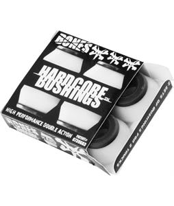 Bones Hard Skateboard Bushings