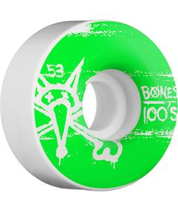 Bones OG Skateboard Wheels