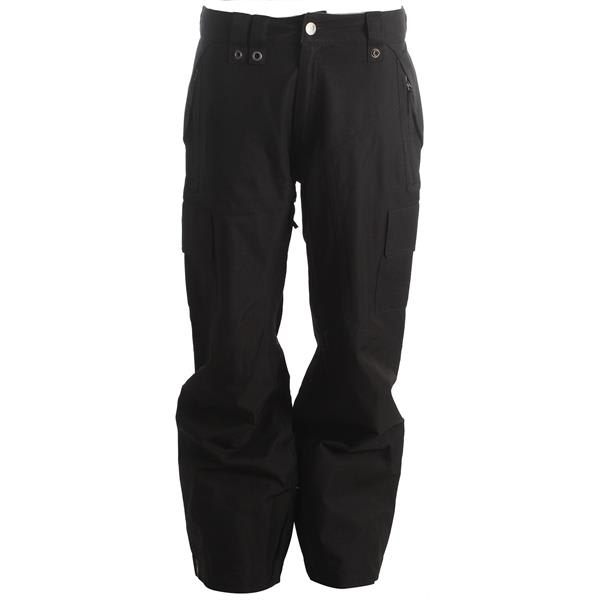 Bonfire Arc Snowboard Pants
