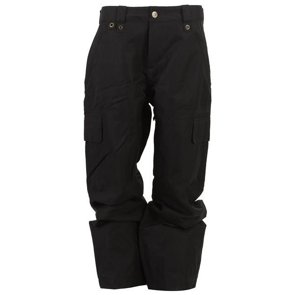 Bonfire Arc Snowboard Pants