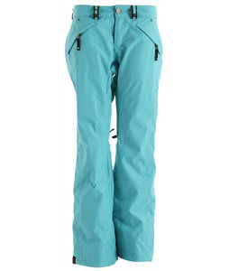 Bonfire Ashland Snowboard Pants
