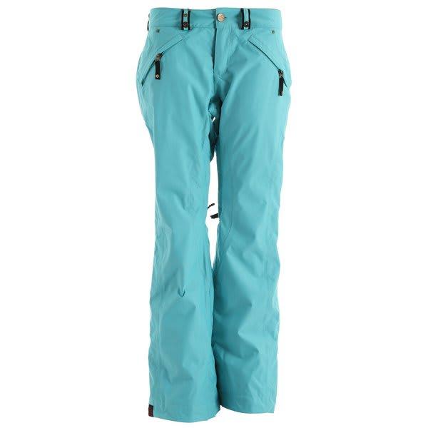 Bonfire Ashland Snowboard Pants