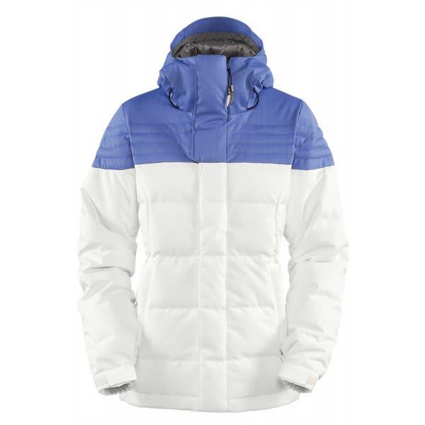 Bonfire Astro Snowboard Jacket