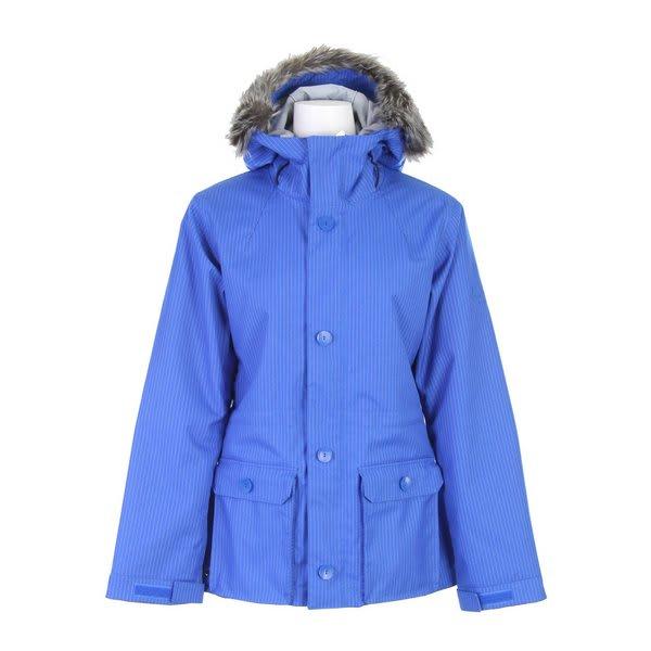Bonfire Aura Snowboard Jacket