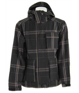 Bonfire Baker Snowboard Jacket