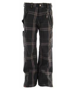 Bonfire Baker Snowboard Pants