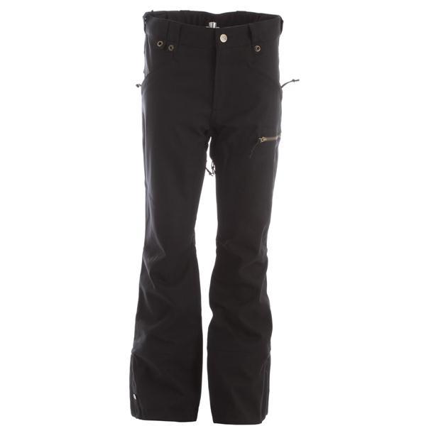 Bonfire Banks Snowboard Pants