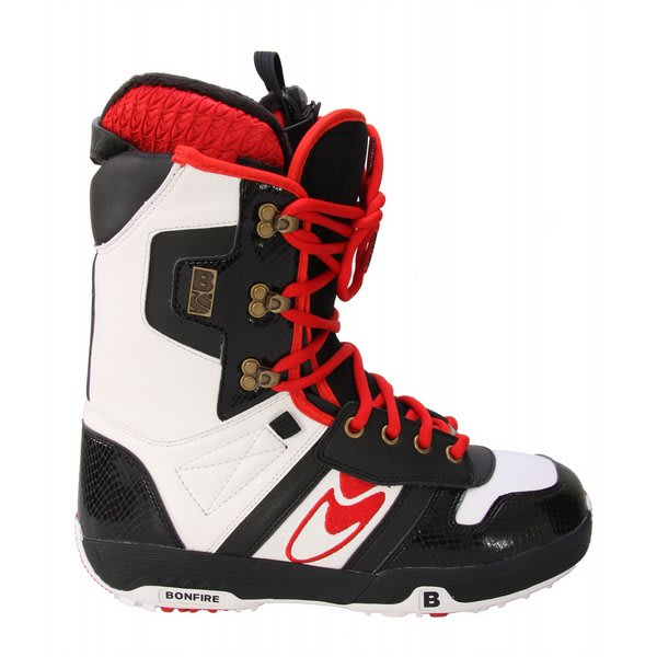 Bonfire Blaze Snowboard Boots