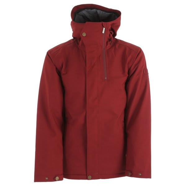 Bonfire Brighton Snowboard Jacket