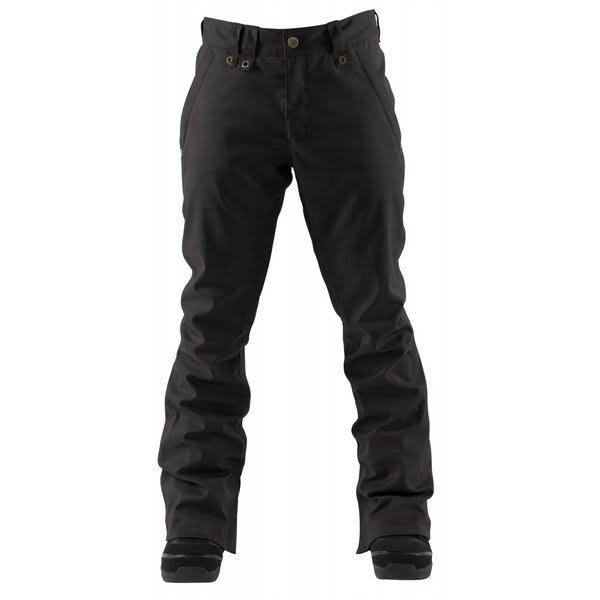 Bonfire Brighton Snowboard Pants