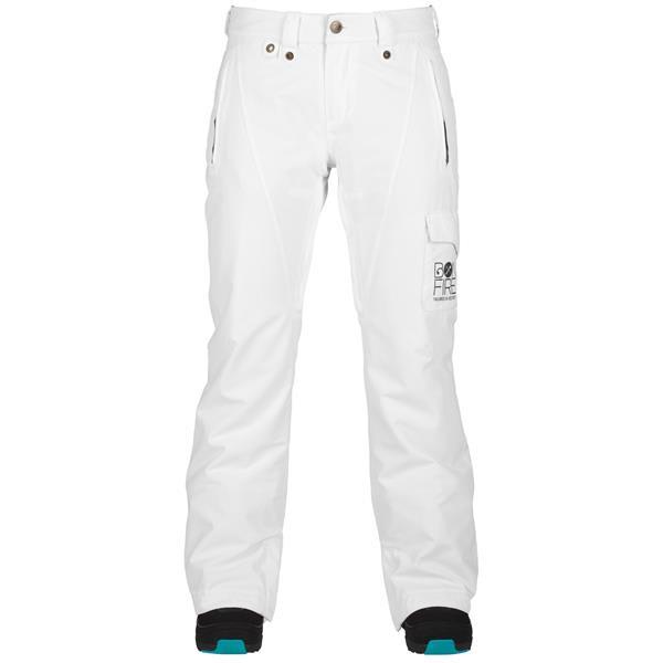 Bonfire Charlie Snowboard Pants