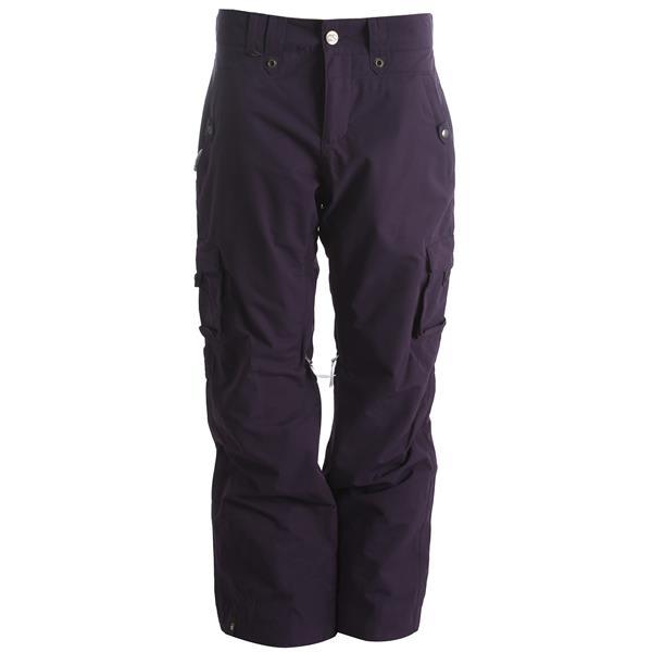 Bonfire Cora Snowboard Pants