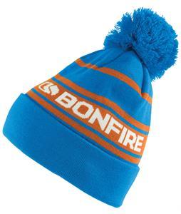 Bonfire Davis Beanie