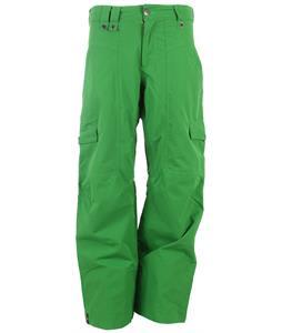 Bonfire Davis Snowboard Pants