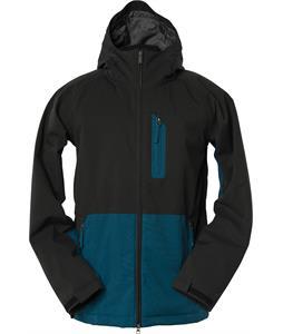 Bonfire Drury Snowboard Jacket