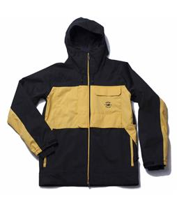 Bonfire Eager (Japan) Snowboard Jacket