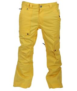 Bonfire Eager (Japan) Snowboard Pants