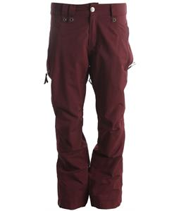 Bonfire Emerson Snowboard Pants
