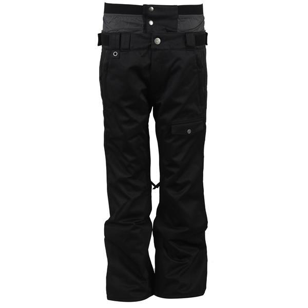 Bonfire Essence Denim (Japan) Snowboard Pants