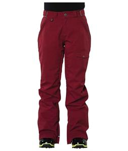 Bonfire Essence Snowboard Pants