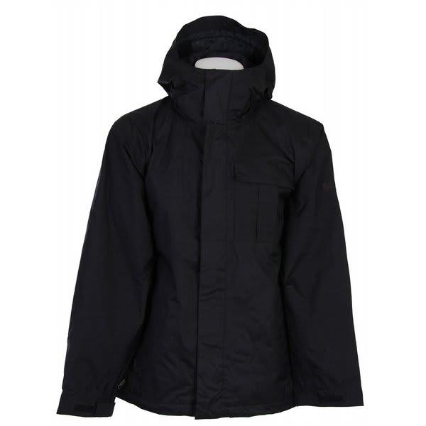 Bonfire Evolution Snowboard Jacket