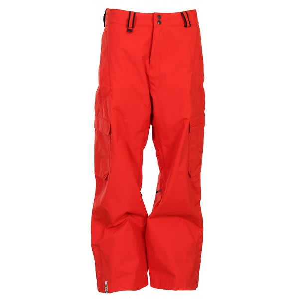 Bonfire Evolution Snowboard Pants