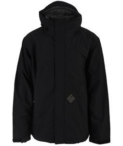 Bonfire Fremont Snowboard Jacket