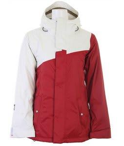 Bonfire Glacier Snowboard Jacket