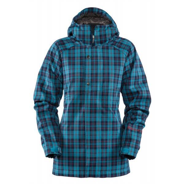 Bonfire Heavenly Snowboard Jacket
