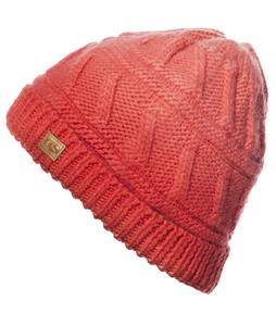 Bonfire Holladay Beanie